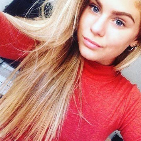 Laura Jørgensen