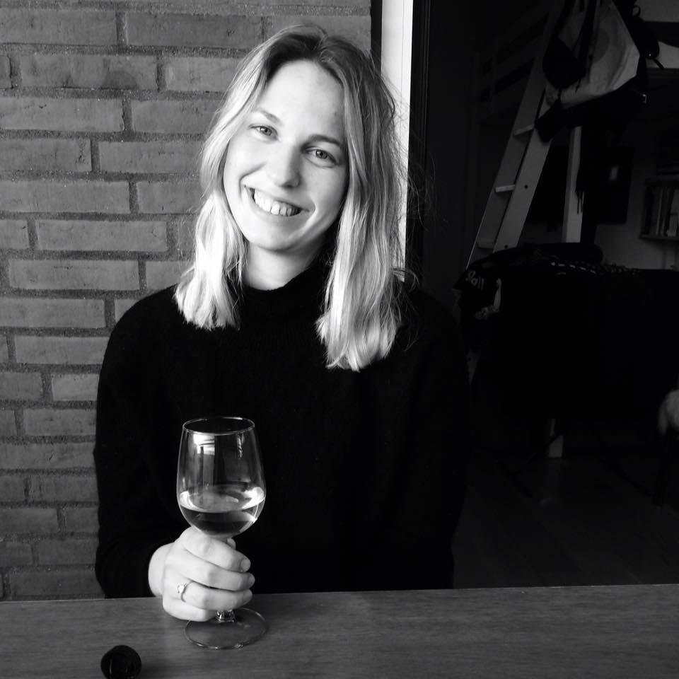 Ina Petersen