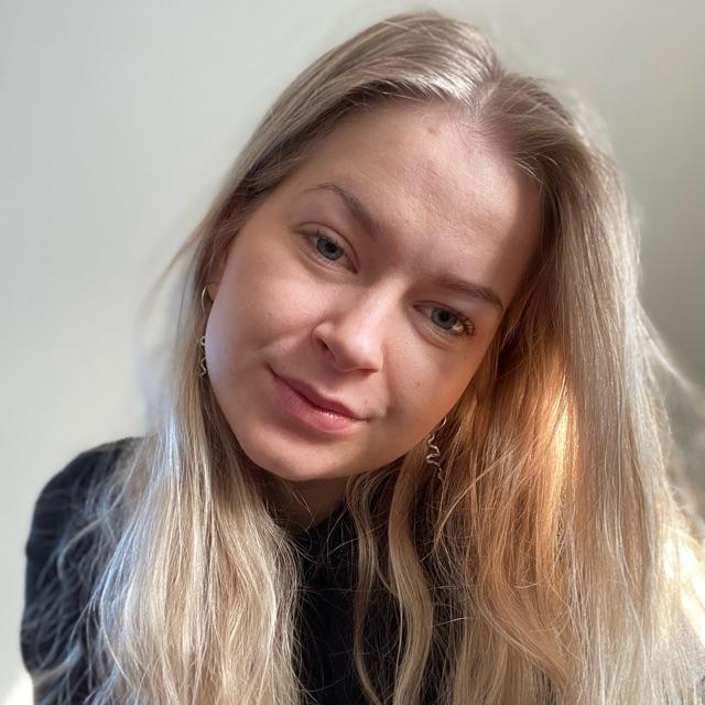 Emma Olesen