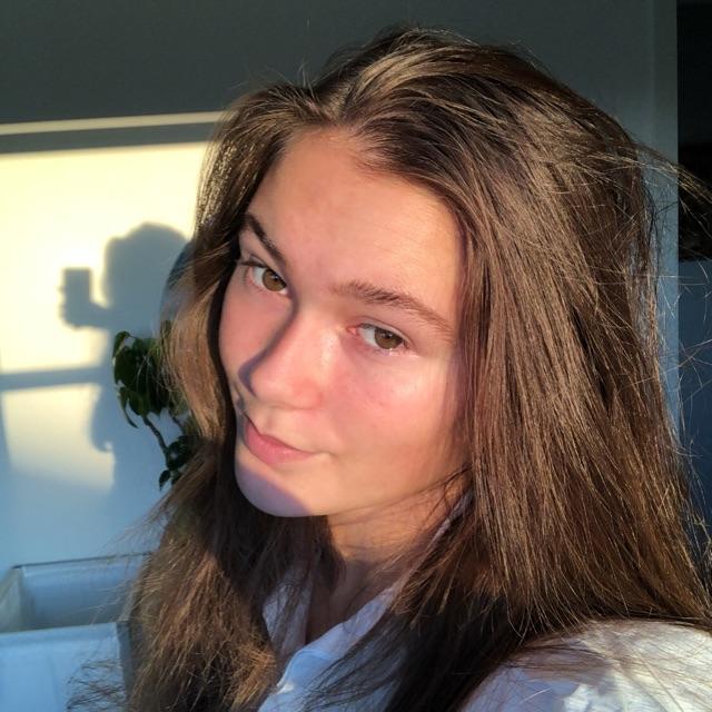 Laura Sundelin
