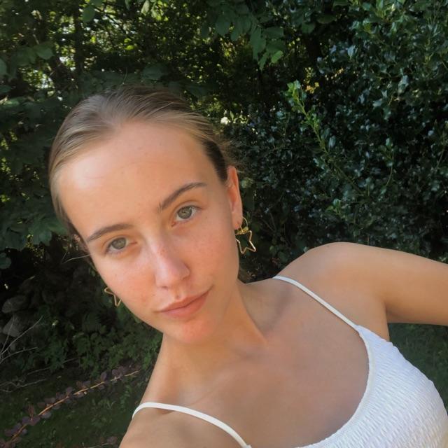 Johanna Lunde