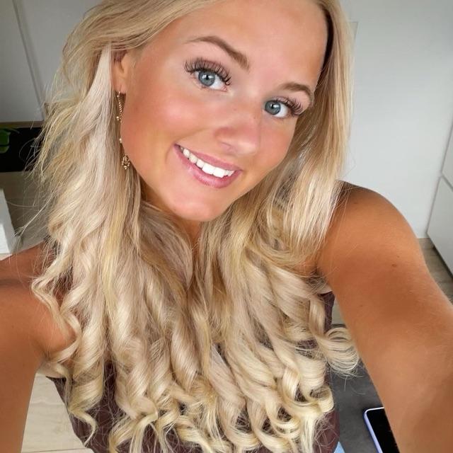 Natali Nielsen