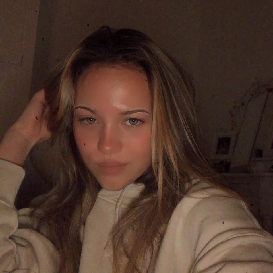 Emma Valsgaard