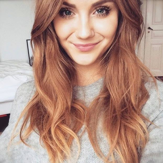 Marie Louise Pade