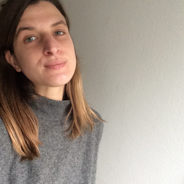 Olga Galazka