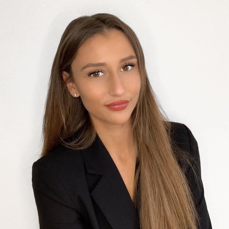 Elisa Grillo