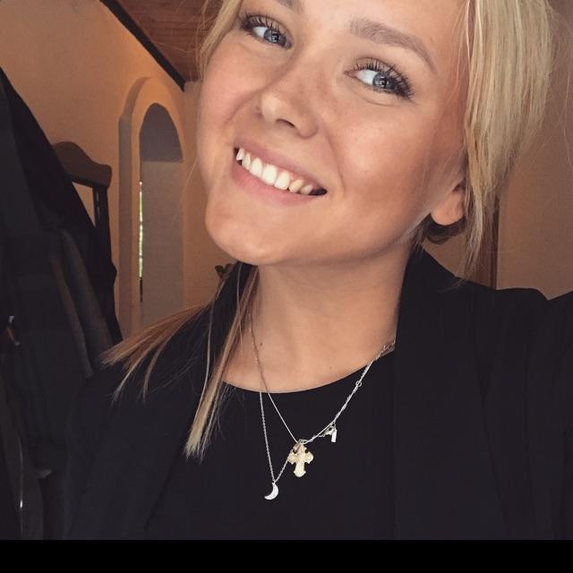 Nathja Mikkelsen