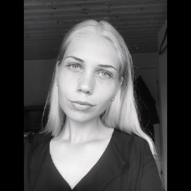 Emilie Hedegaard