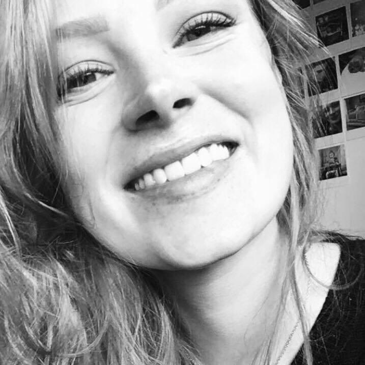 Maria Lundsgaard