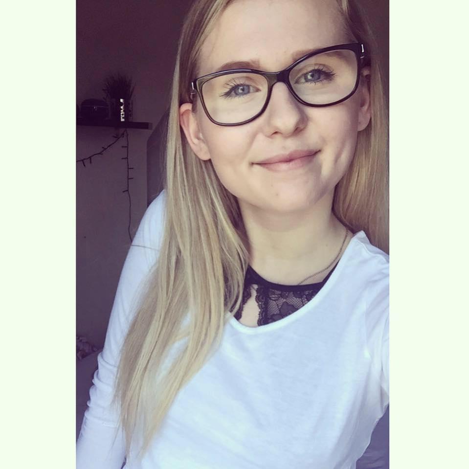 Vicki Christophersen