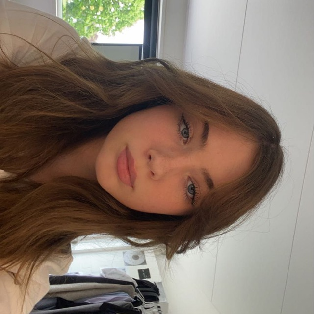Jessica Mercedes Kuld Christensen