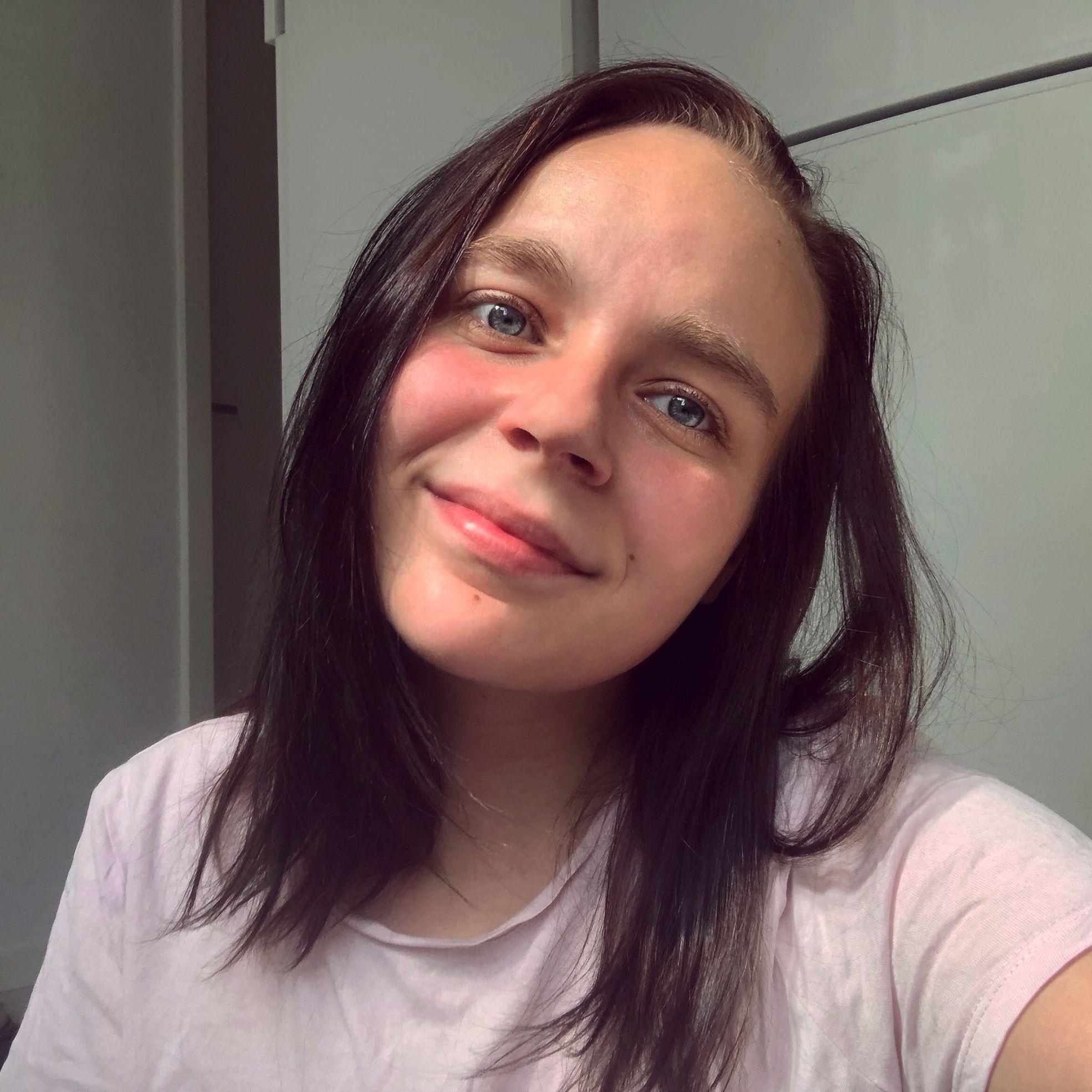 Camilla Meldgaard