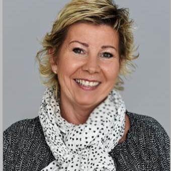 Linda Damgaard