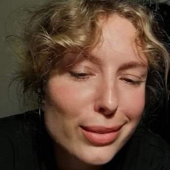 Sandra Mønster
