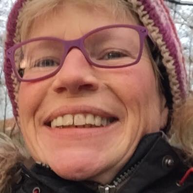 Birgit Nielsen