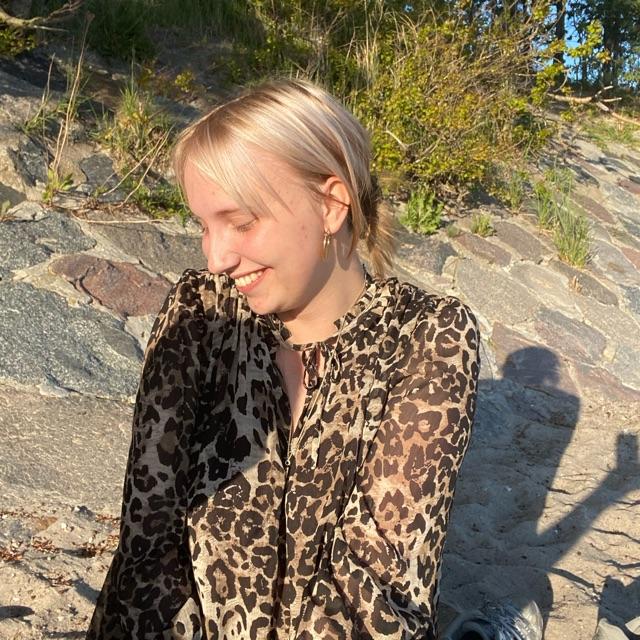Camillaagaard