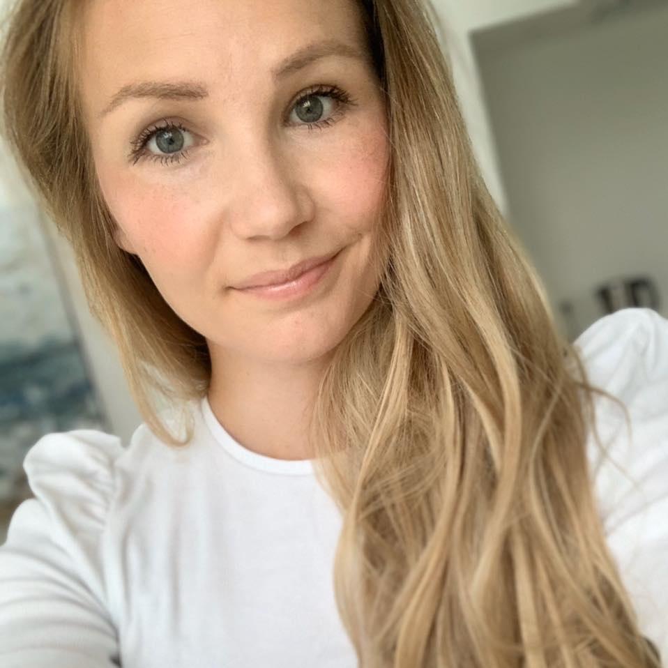 Camilla Lauridsen