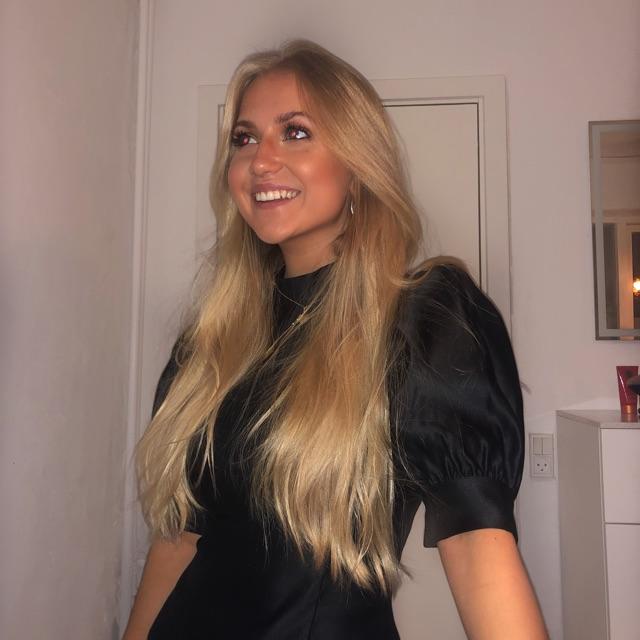 Christiane Lykke