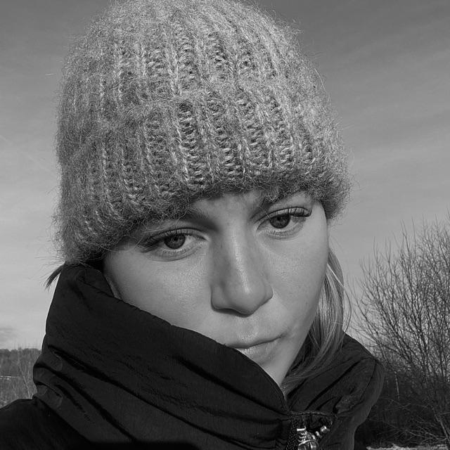 Anna Sylvest