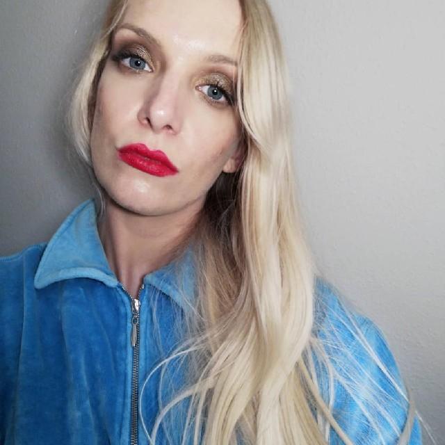 Karoline Funch Jensen