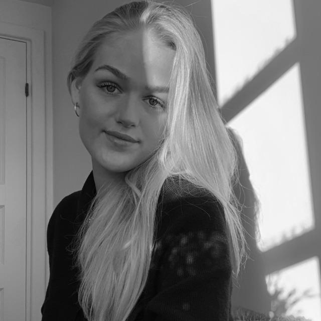 Katrine Andersen Jensen