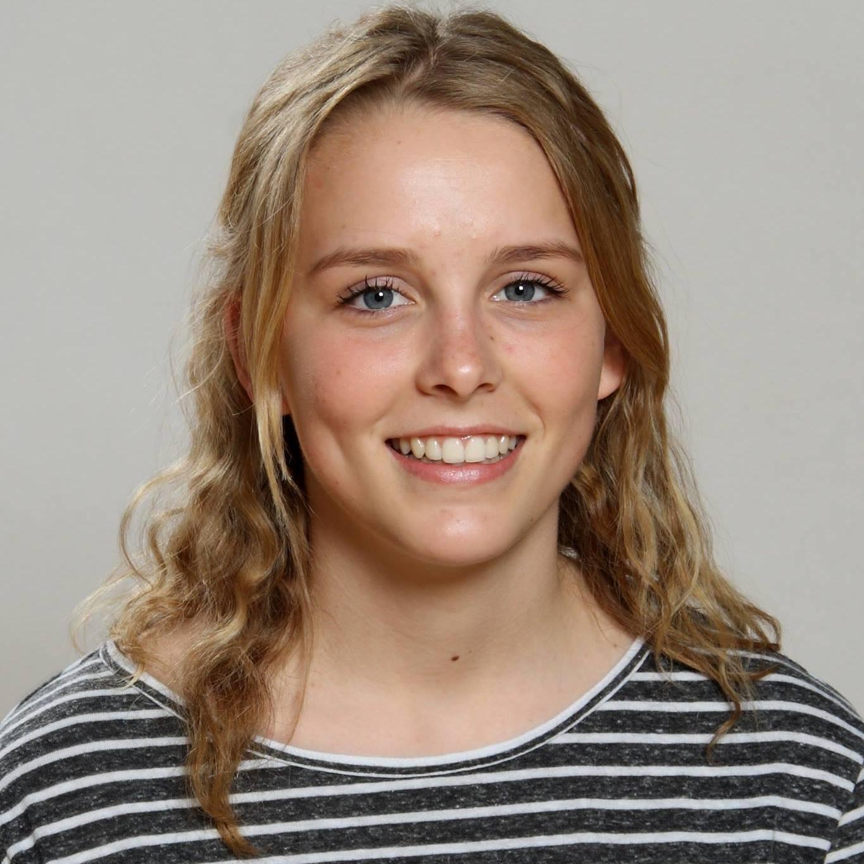 Kathrine Krarup