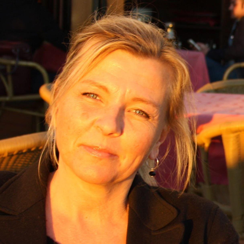 Henriette Giese