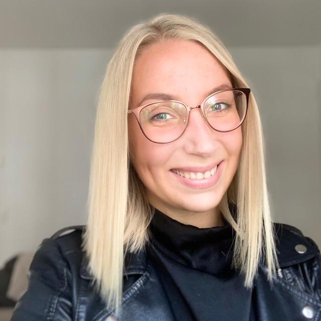 Tanja Buhl