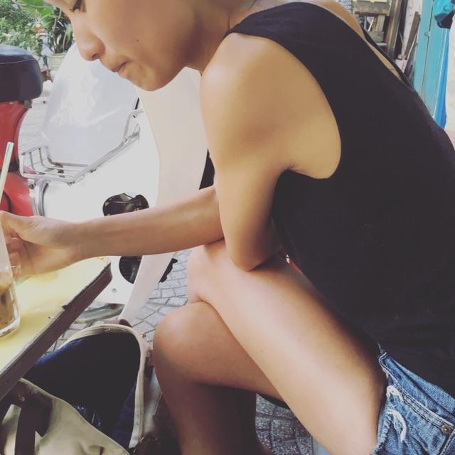 Chau Phung