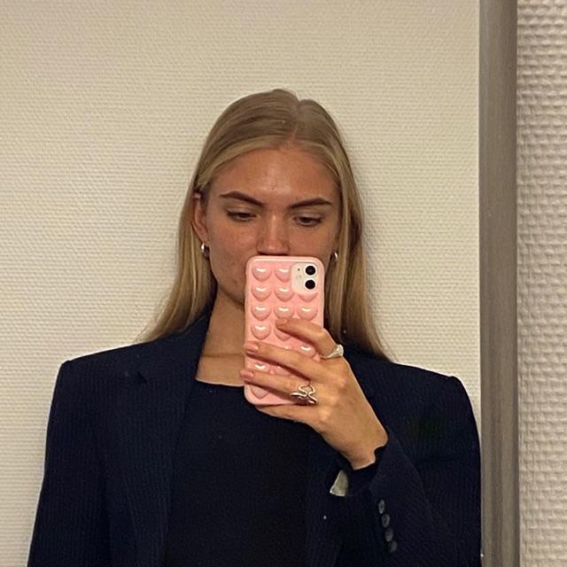 Sofie Bæk Ganer-Tolsøe