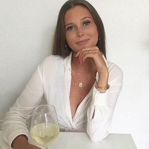 Julie Ehlers