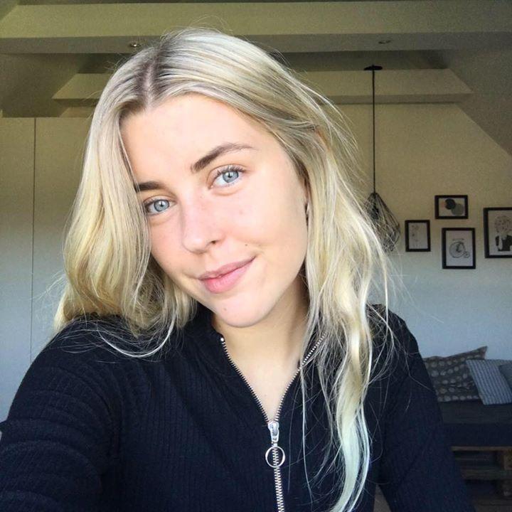 Emma Madsen