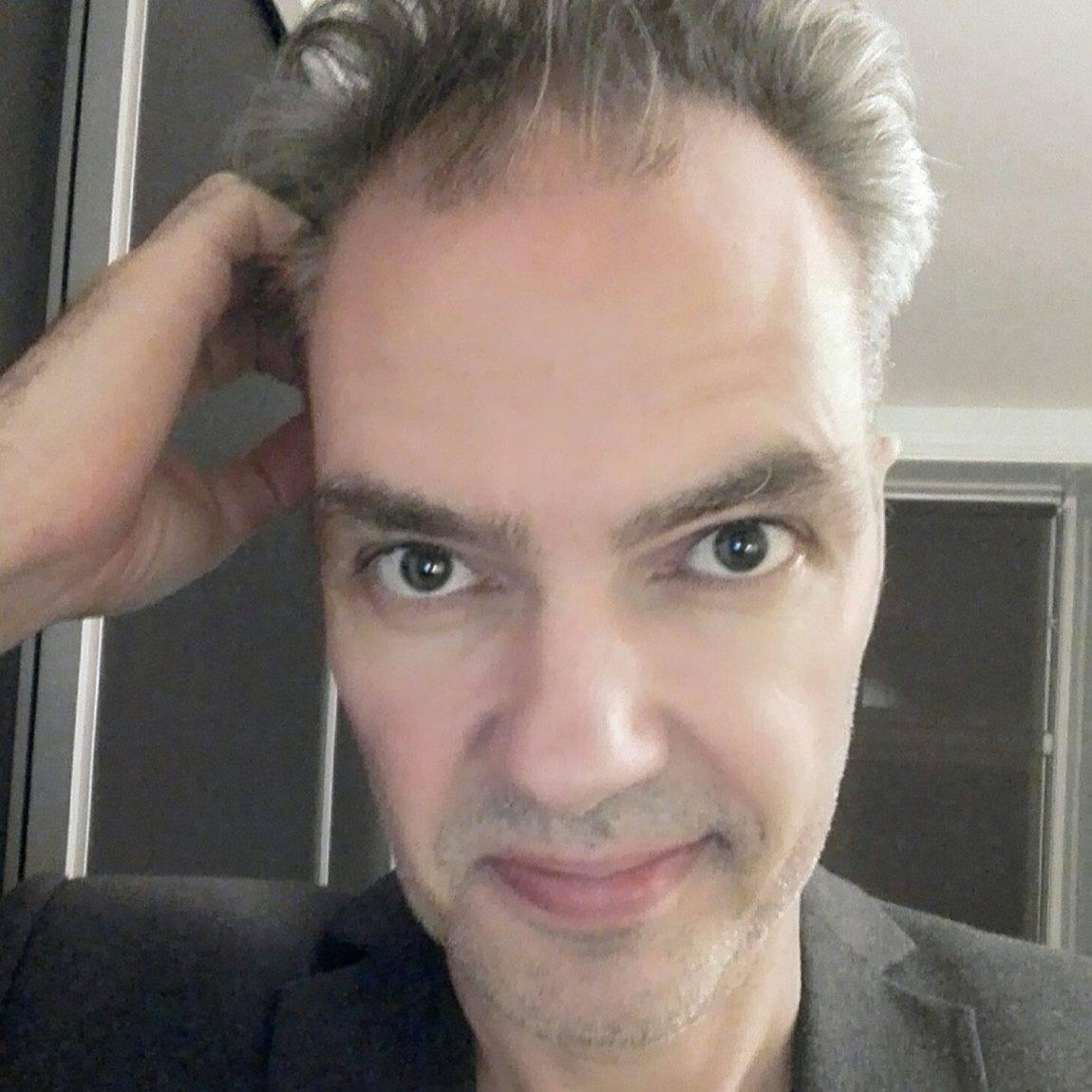 Lars Laugesen