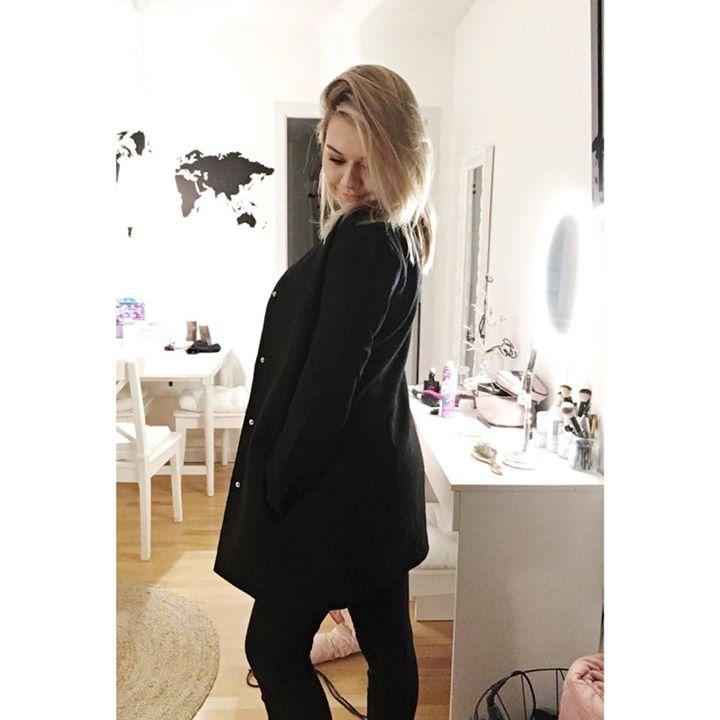 Thea Hald Simonsen
