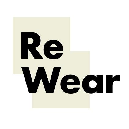 Re:wear Cph