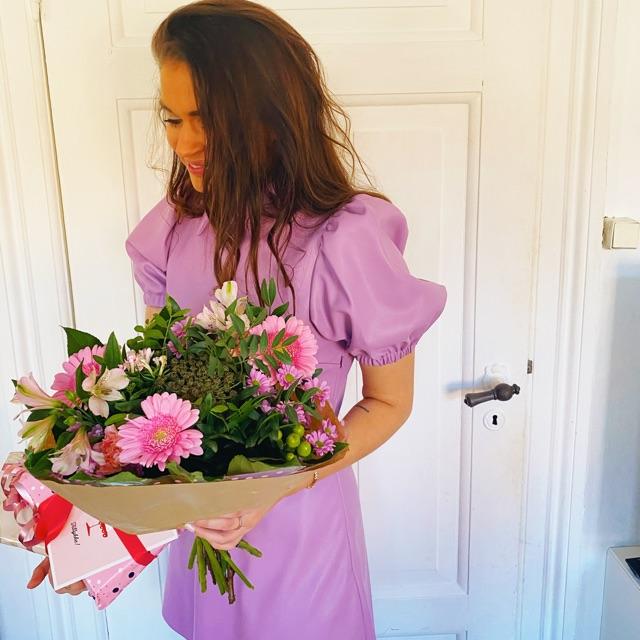Anna Mortensen