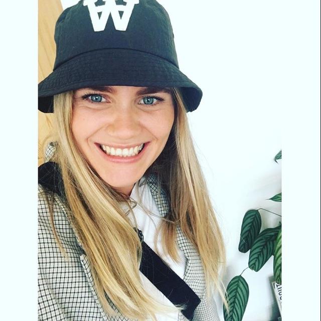 Sofie Nørtoft