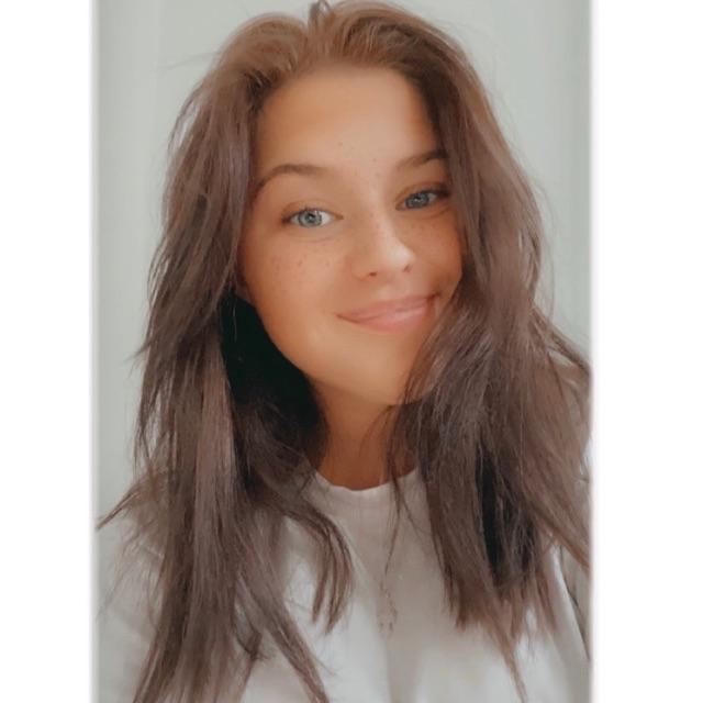 Laura Cecilie  Lemmeke