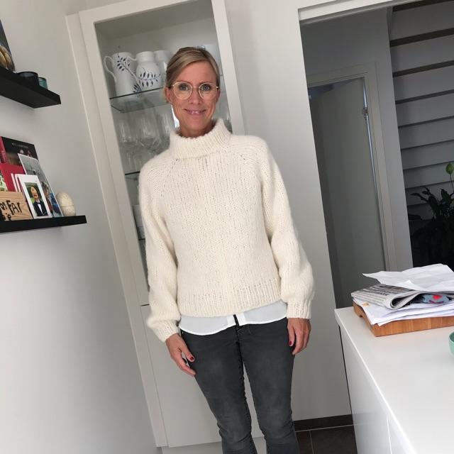 Karin  Bertelsen