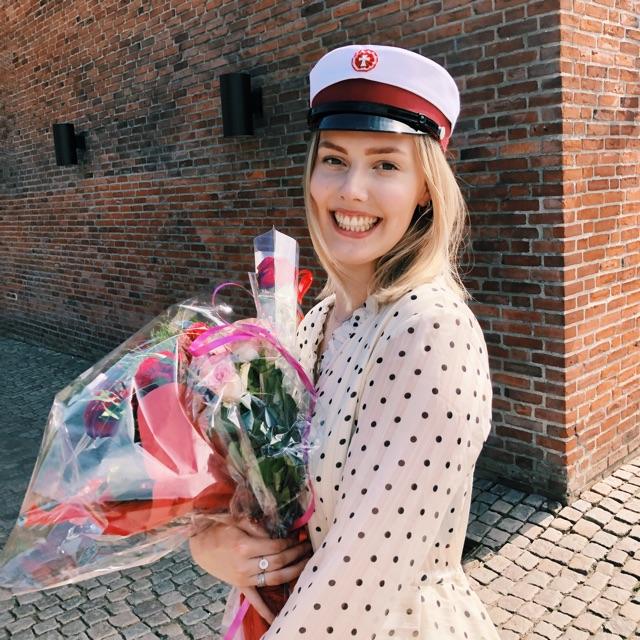 Stine Meldgaard