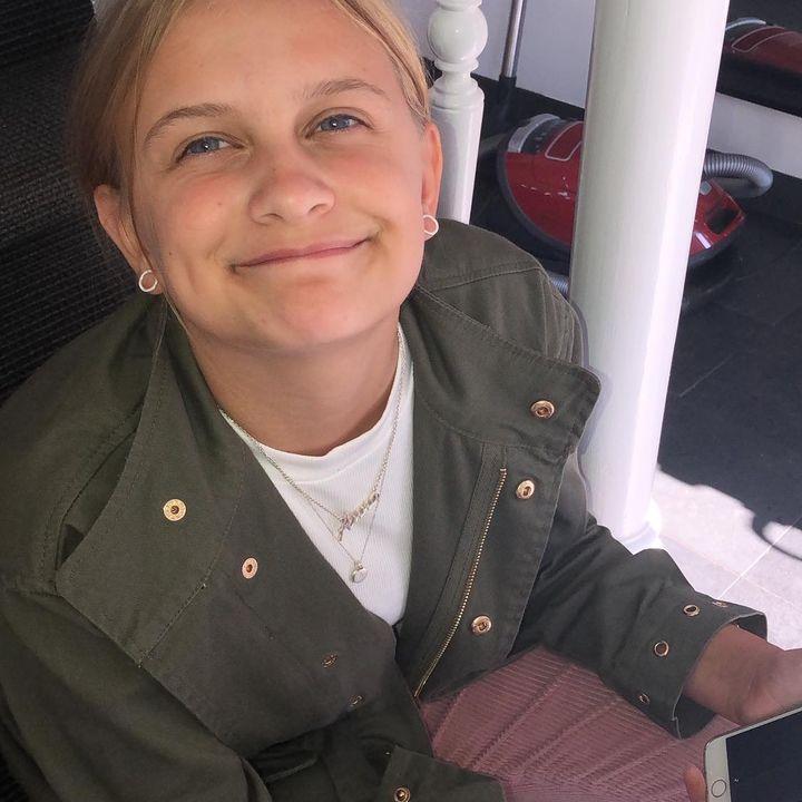 Anna Lercke