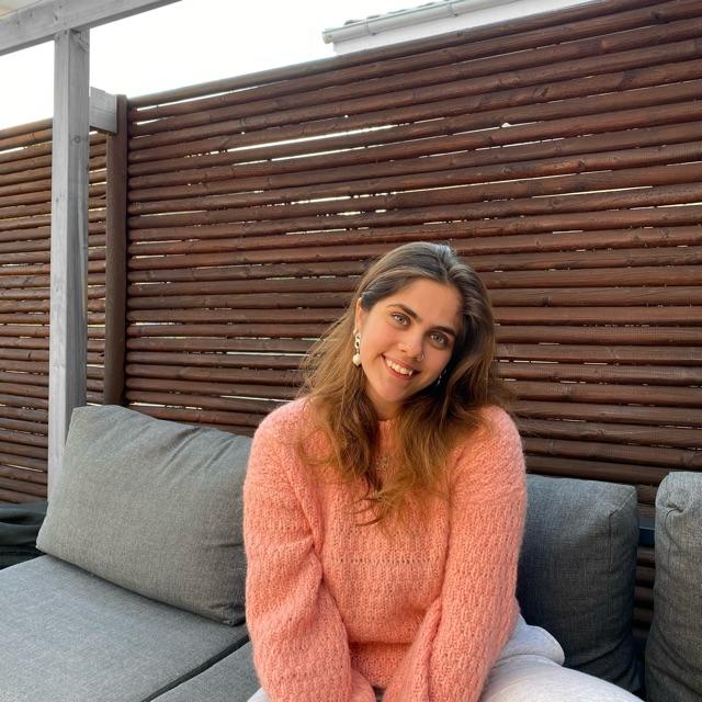 Zara Kaya