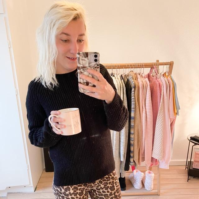 Annika  Friis