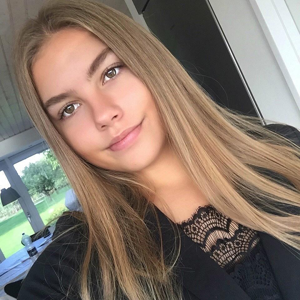 Eva Pedersen