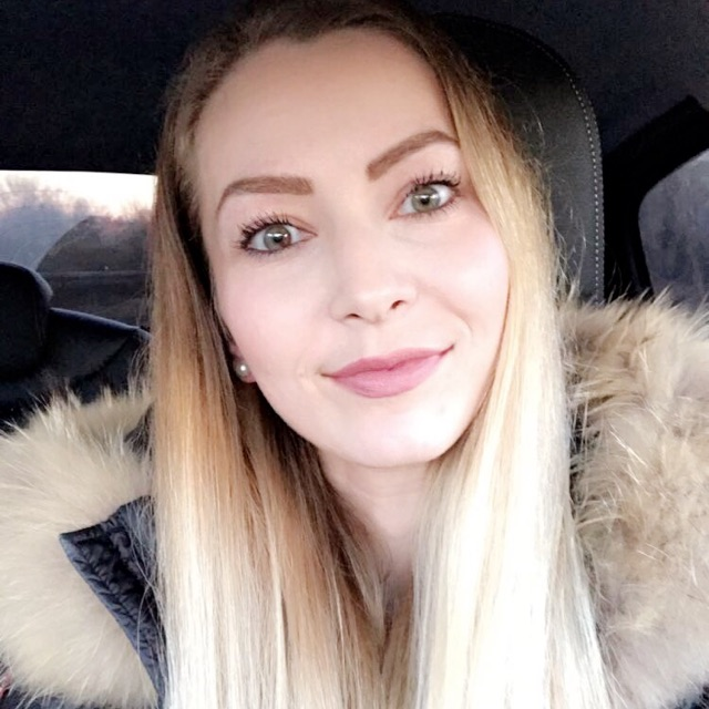 Katarina Nikolic