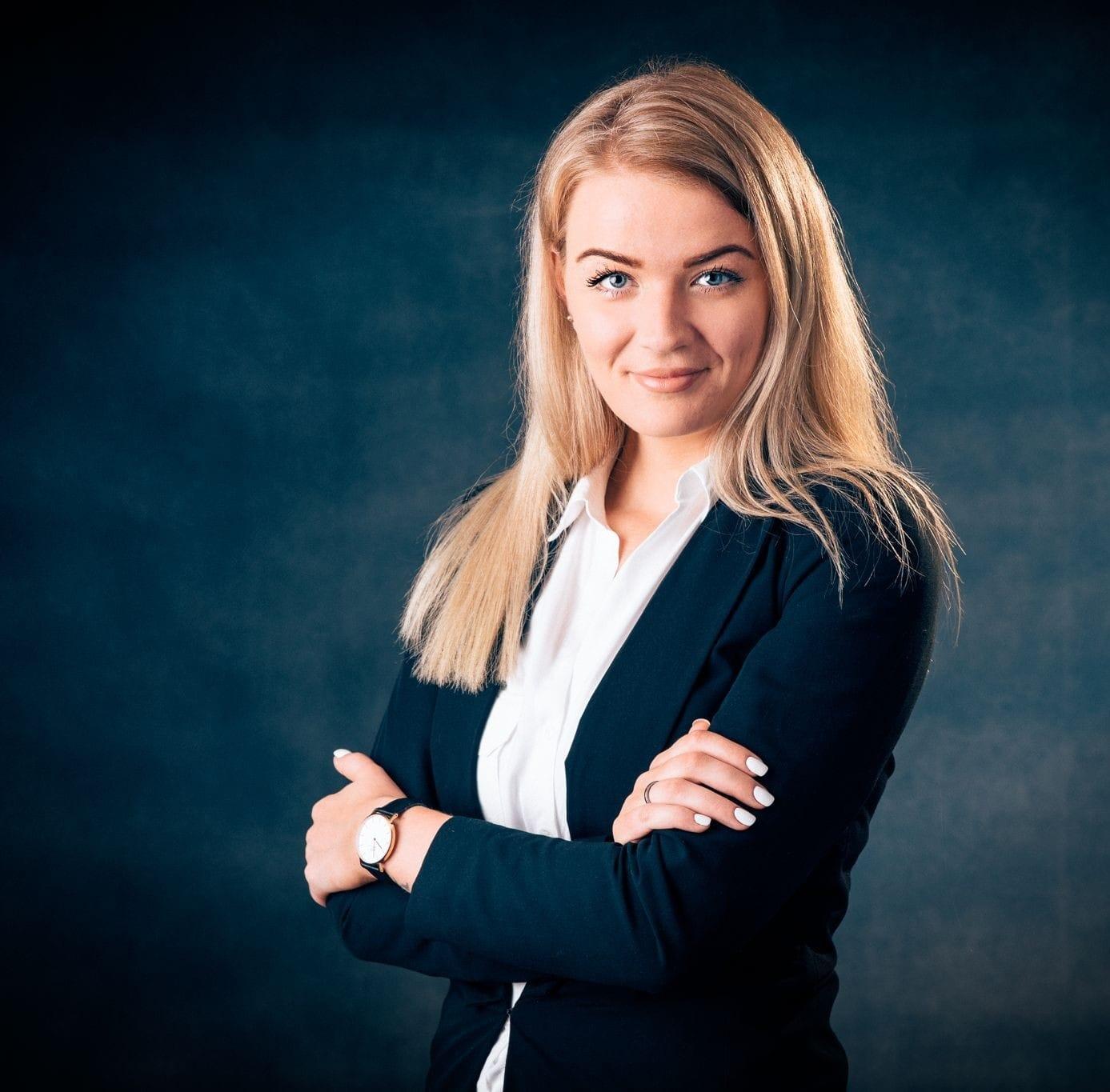 Sandie Hansen