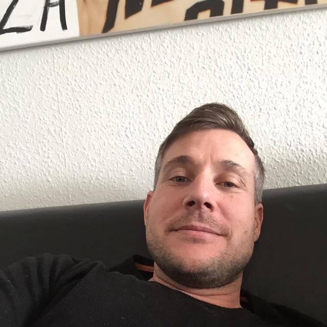 Lasse Damgaard
