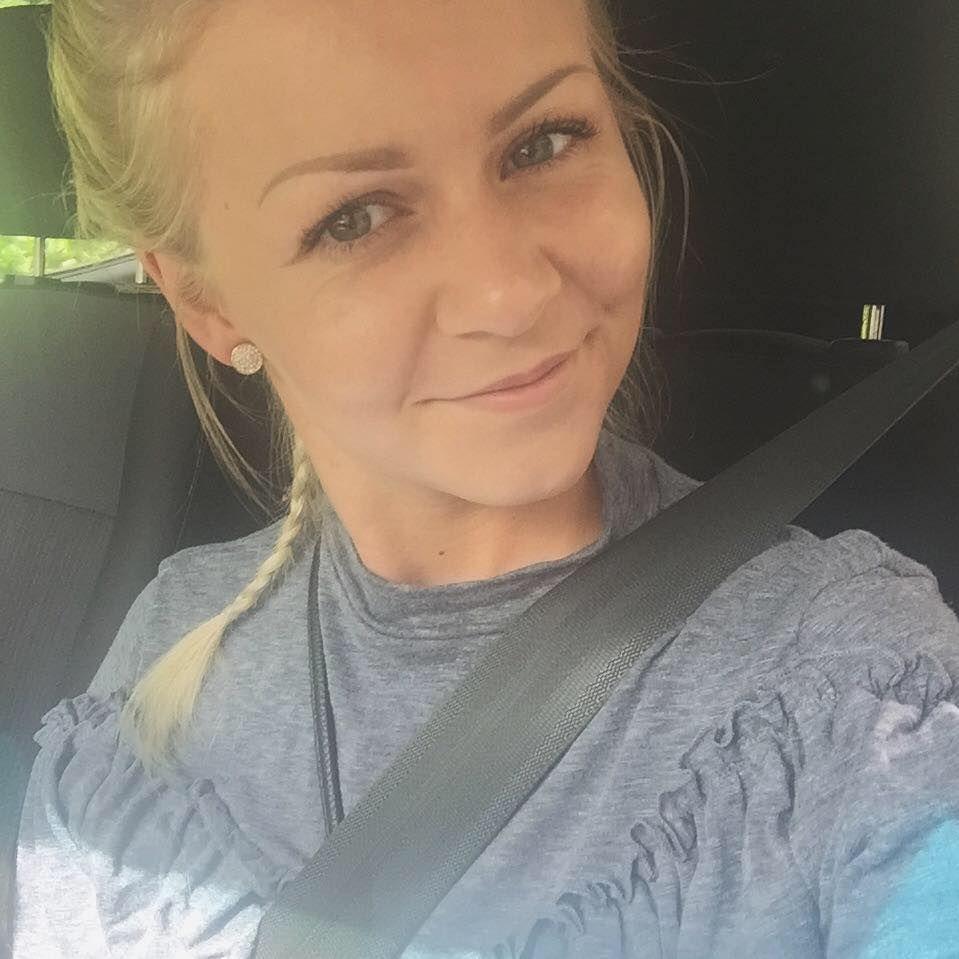 Catharina Carlsen