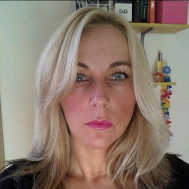 Renata Molnar