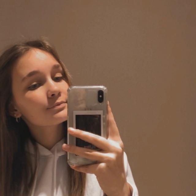 Emma Litte